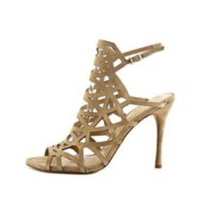 Vince Camuto Sandy Lane Sandal 8.5M